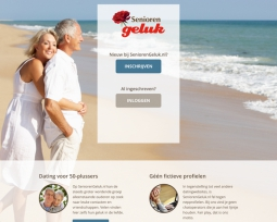 dating site email opslag